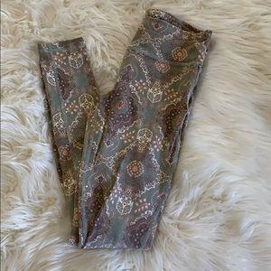 Women's O'Neill leggings
